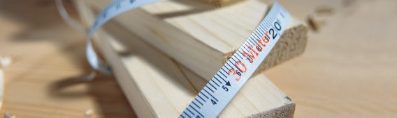 Debitare lemn
